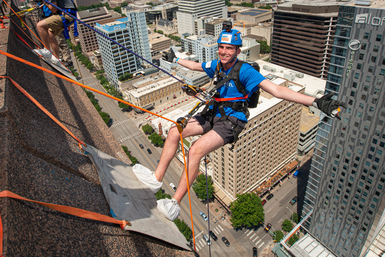 Rappel For Wishes