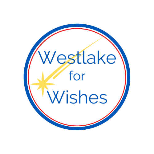 Westlake for Wishes